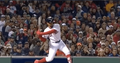 mookie-betts-swing-analysis-6