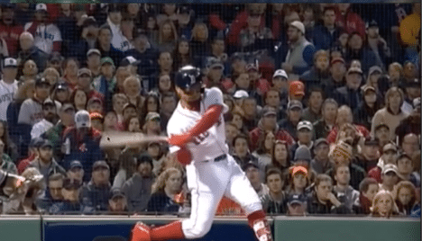 mookie-betts-swing-analysis-7