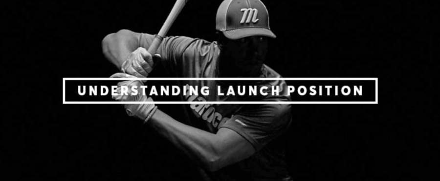 Understanding Launch Position in Baseball and Softball