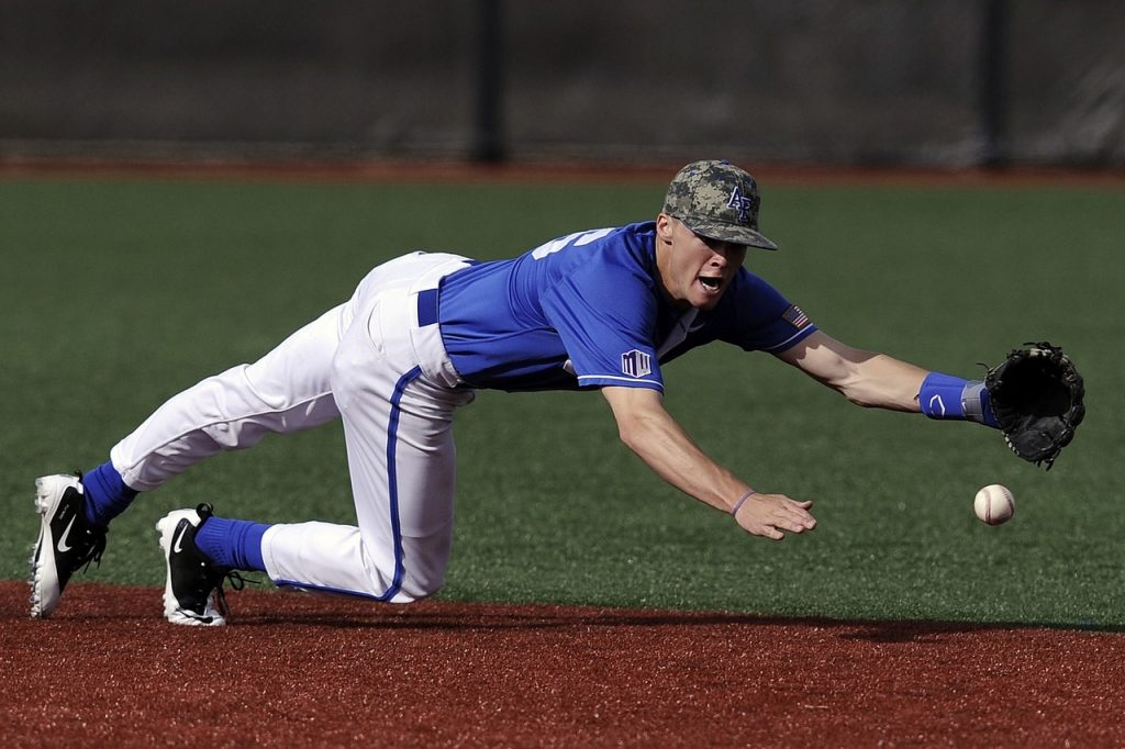 best-baseball-drills-for-infielders