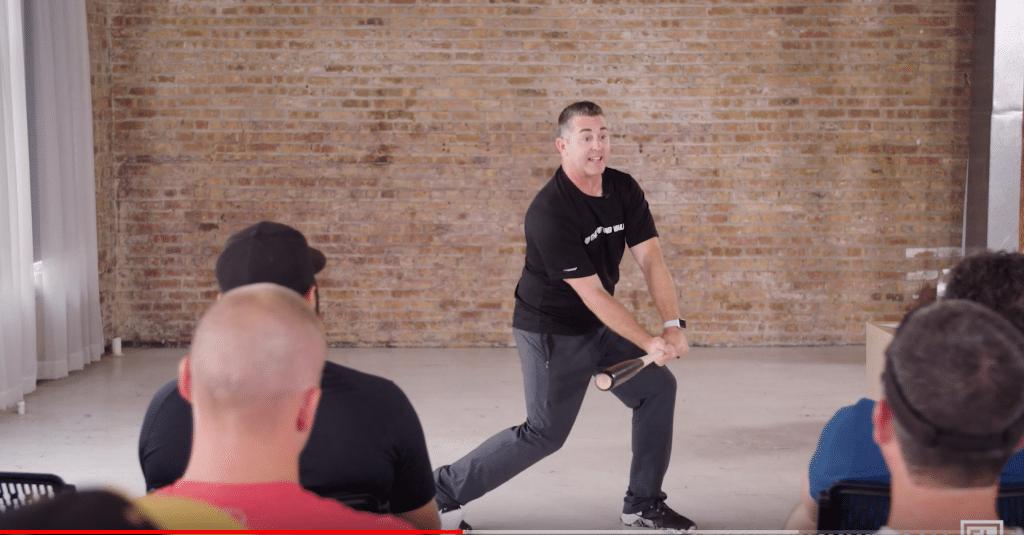 optimal-hitting-posture-1