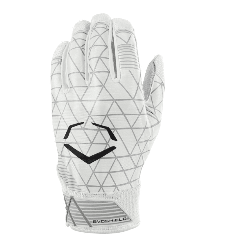 best-batting-gloves-evoshield-1