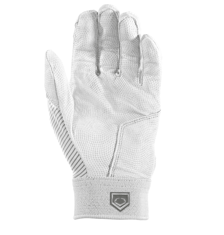 best-batting-gloves-evoshield-2