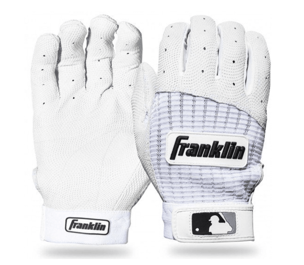 best-batting-gloves-franklin-pro-classic