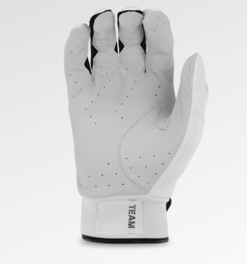 Best Batting Gloves - Marruci Pro 2