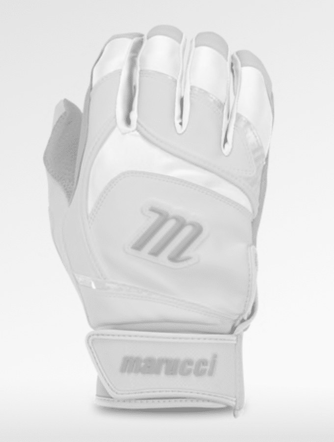 Best Batting Gloves - Marruci Signature Pro 1