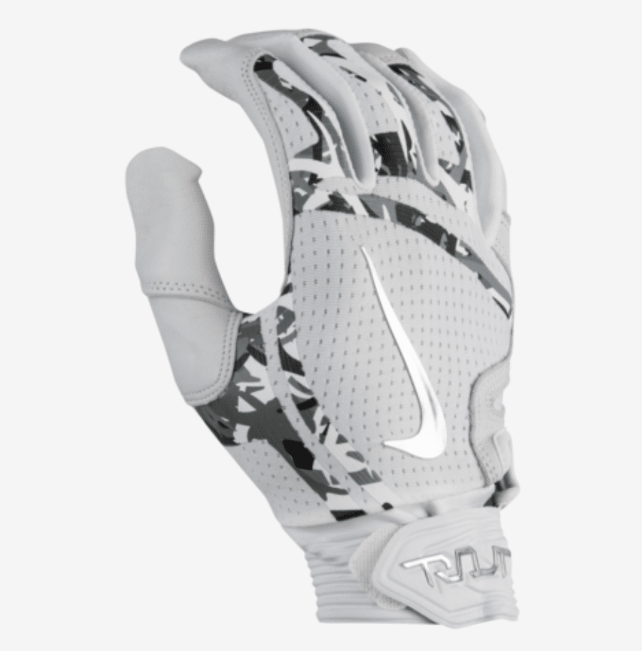 Best Batting Gloves - Nike Trout Elite 1