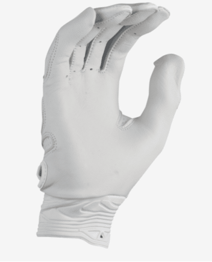 Nike Trout Elite Batting Gloves