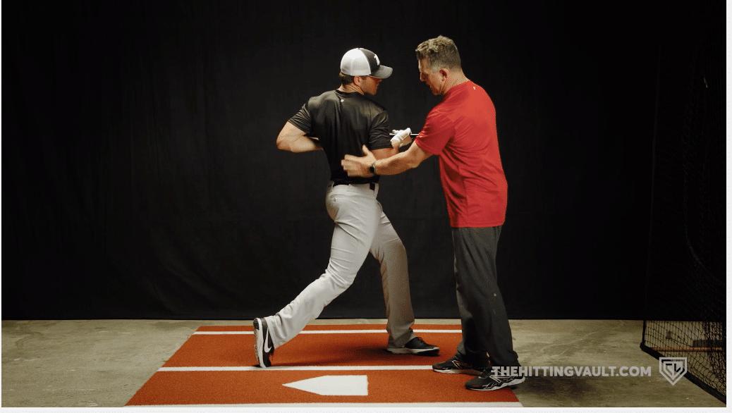 indoor-baseball-drills-10