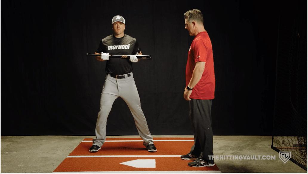 indoor-baseball-drills-9