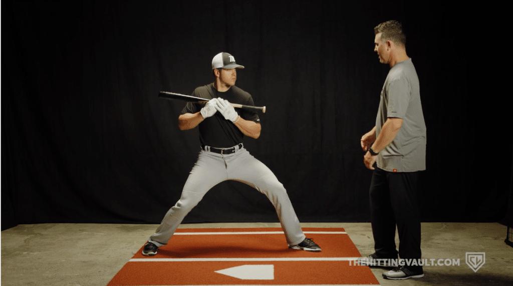 indoor-baseball-drils-7