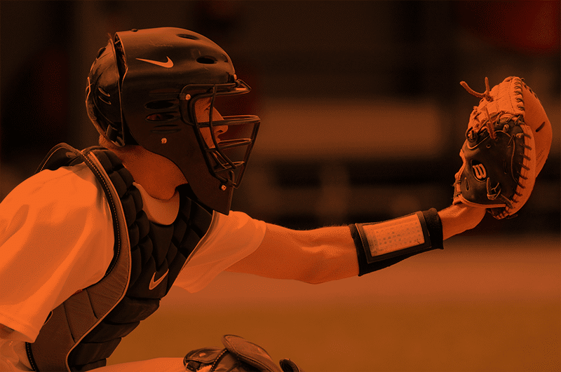 best-baseball-drills-for-catchers