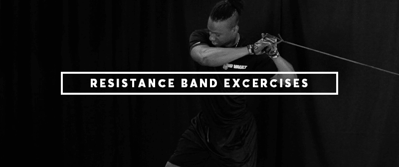 six-resistance-band-excercises-baseball-softball-players
