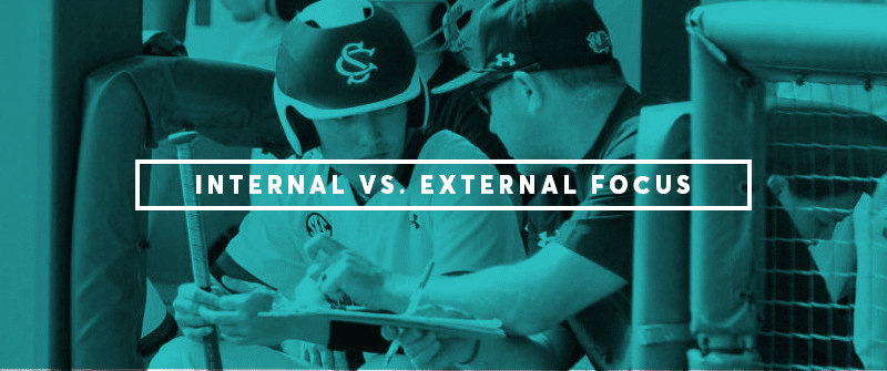 internal-vs-external-focus