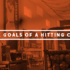 Three Goals for Hitting Coaches