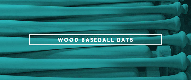 thv-wood-baseball-bats