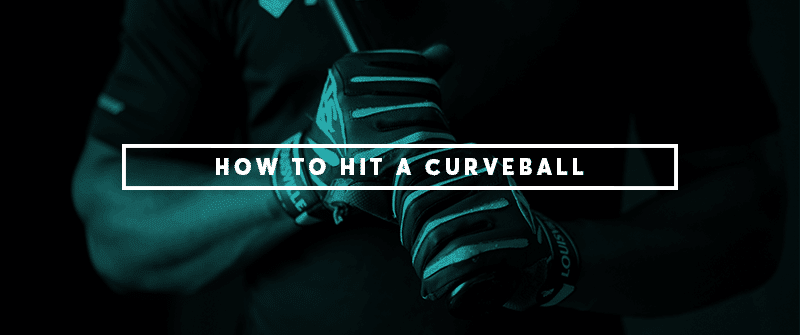 how-to-hit-a-curveball