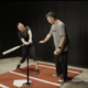 Opt-In | Hitting Clinic